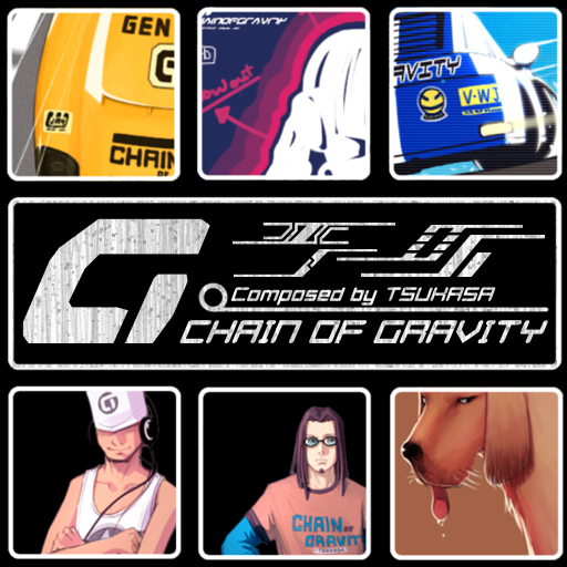 ag024_chainofgravity_jacket.png
