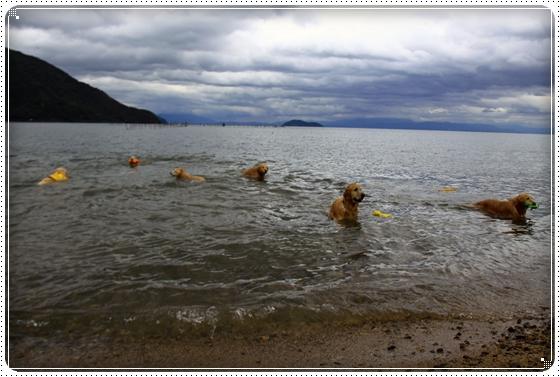 2015,6,27琵琶湖2