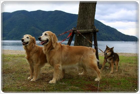 2015,6,28琵琶湖6