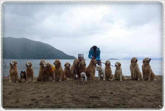 2015,6,28琵琶湖4