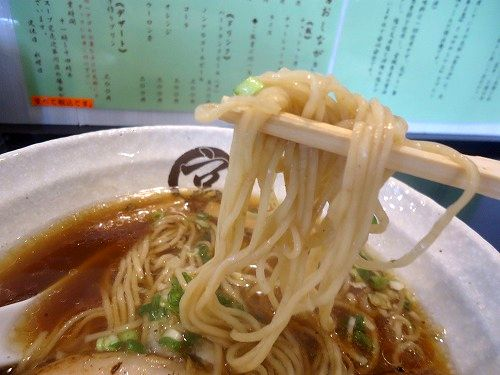 1506marumiya012.jpg