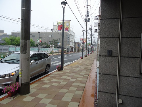 1506marumiya017.jpg