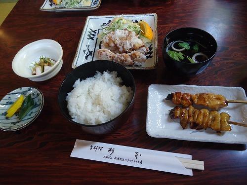 1506sugimoto005.jpg