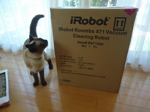 1507irobot001.jpg