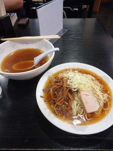 1507sinobuhiya001.jpg