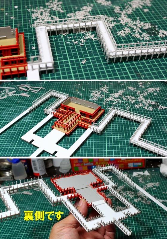 66 厳島 神社 (6)