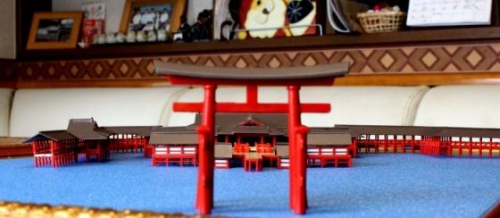 66 厳島 神社 (10)