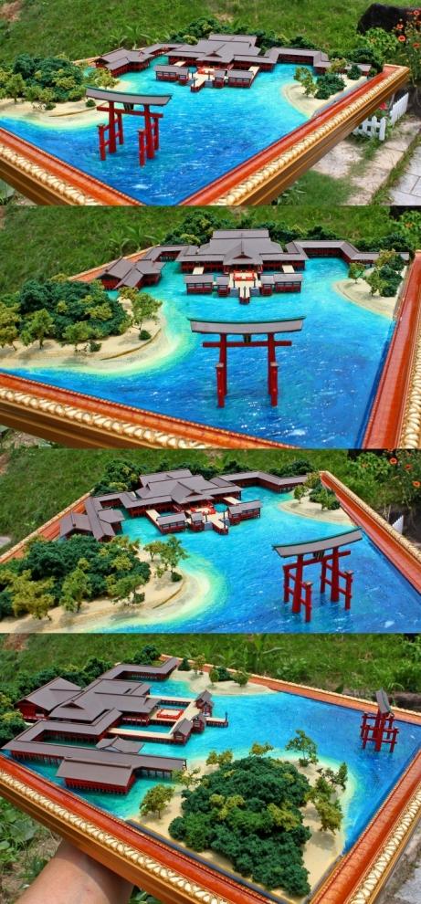 66 厳島 神社 (16)