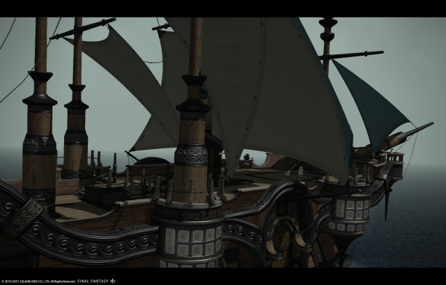 s_ffxiv_20150625_023550.png