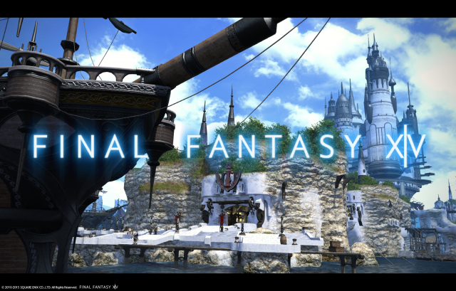 s_ffxiv_20150625_024053.png