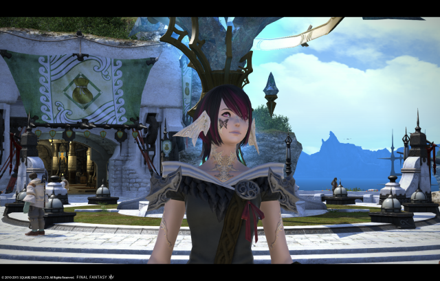 s_ffxiv_20150625_024135.png