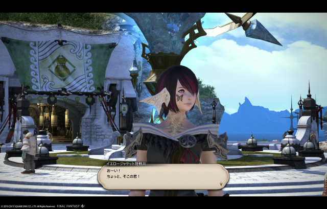 s_ffxiv_20150625_024141.png