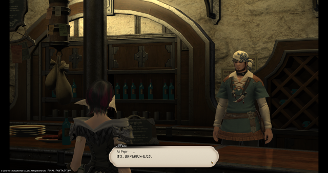 s_ffxiv_20150625_235309.png