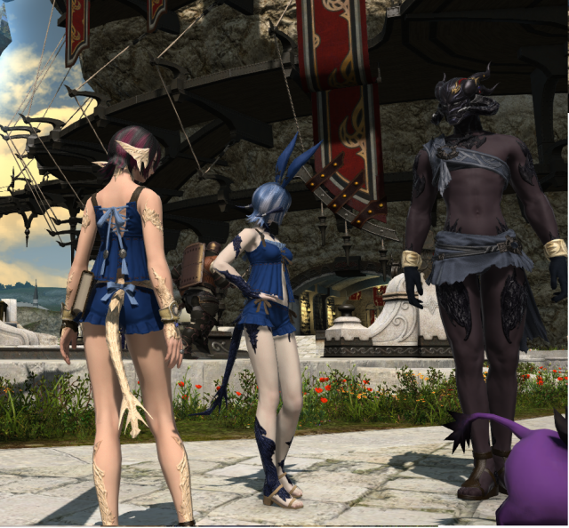 s_ffxiv_20150626_230757.png
