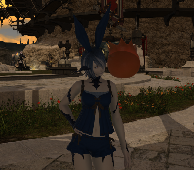 s_ffxiv_20150626_231054.png