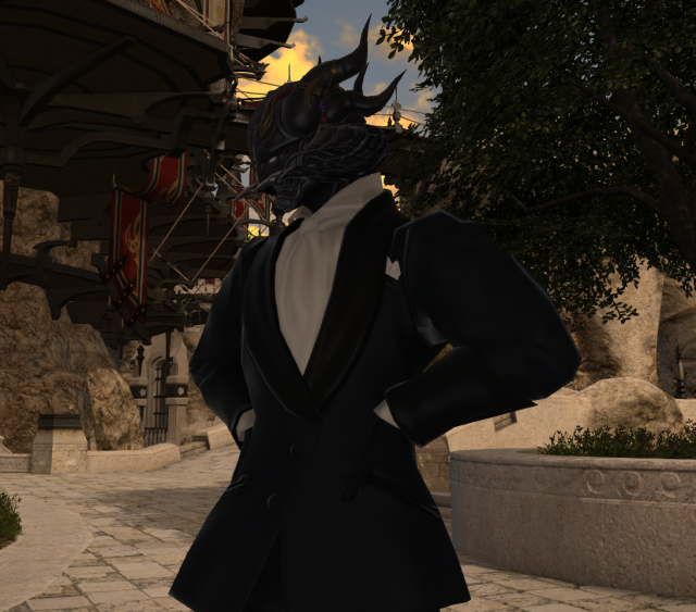 s_ffxiv_20150626_231100.png