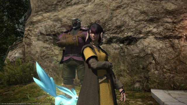 s_ffxiv_20150627_012803.png