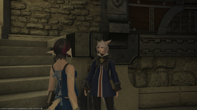 s_ffxiv_20150627_235030.png