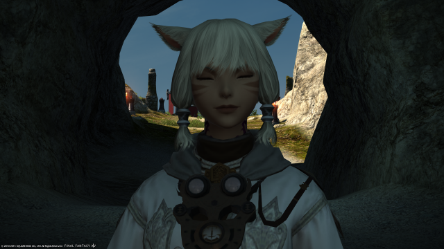 s_ffxiv_20150628_002302.png