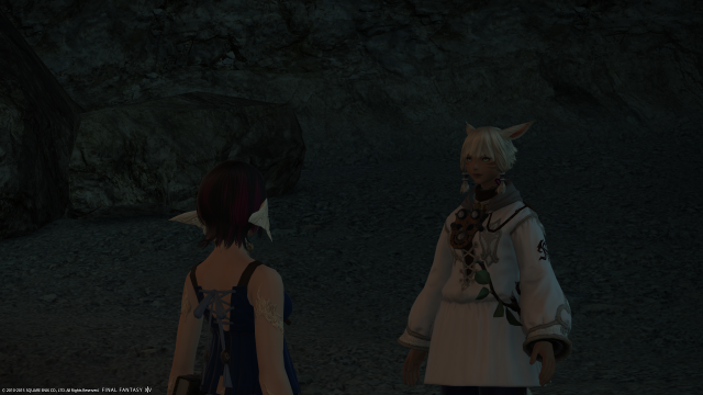 s_ffxiv_20150628_002313.png