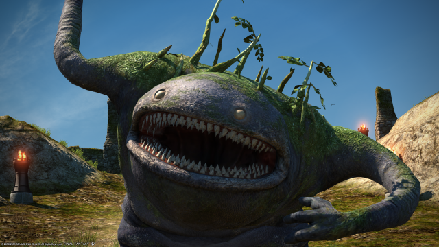 s_ffxiv_20150628_002344.png