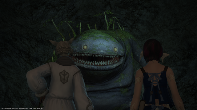 s_ffxiv_20150628_002407.png