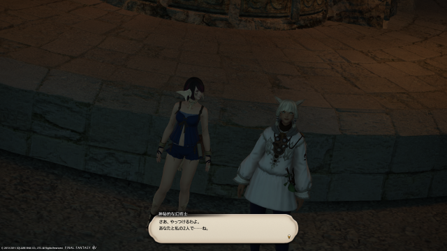 s_ffxiv_20150628_002416.png