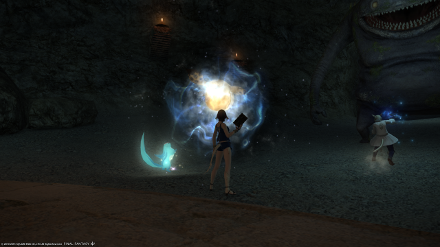s_ffxiv_20150628_002546.png