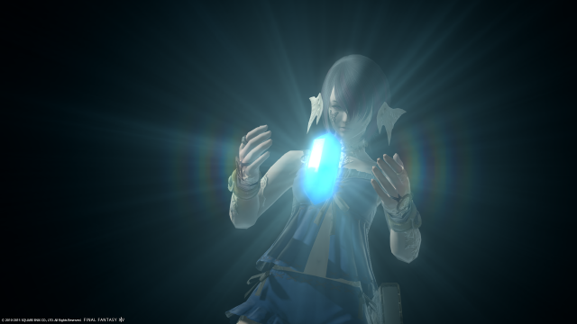 s_ffxiv_20150628_002840.png