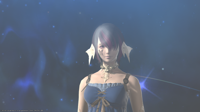 s_ffxiv_20150628_002859.png