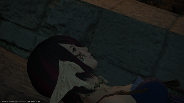 s_ffxiv_20150628_003209.png