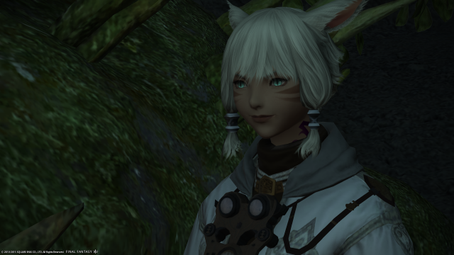 s_ffxiv_20150628_003312.png