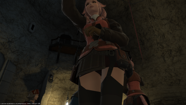 s_ffxiv_20150628_234222.png
