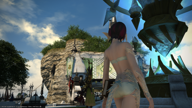 s_ffxiv_20150628_234341.png