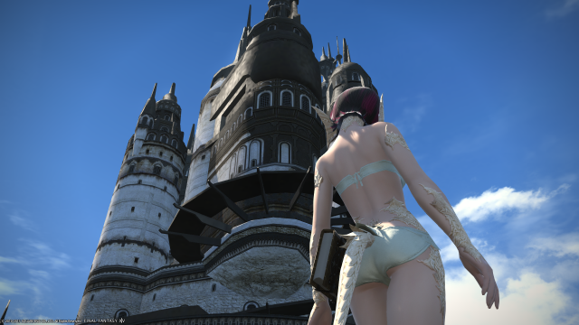 s_ffxiv_20150628_234608.png