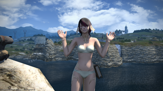 s_ffxiv_20150628_234750.png