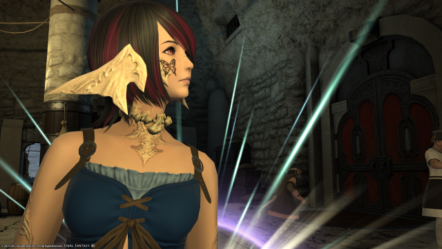 s_ffxiv_20150630_222203.png