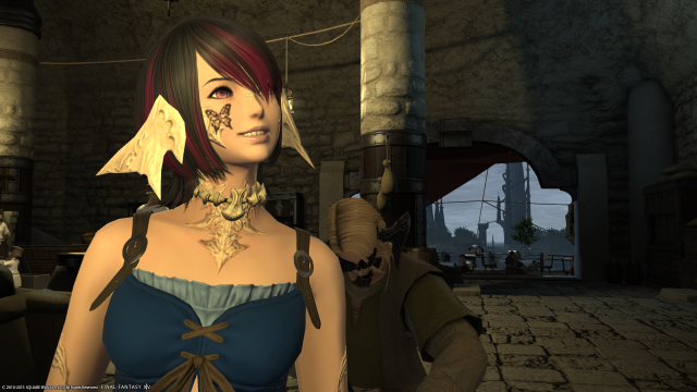 s_ffxiv_20150630_222328.png