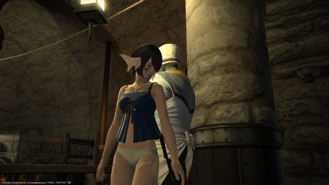 s_ffxiv_20150630_223004.png