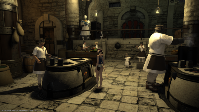 s_ffxiv_20150630_223214.png