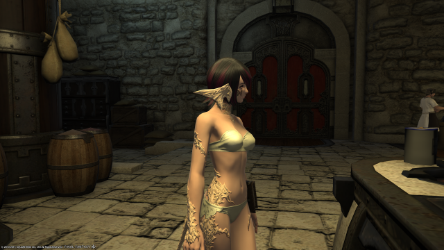 s_ffxiv_20150630_223232.png