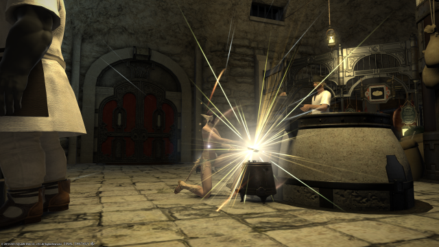 s_ffxiv_20150630_223914.png