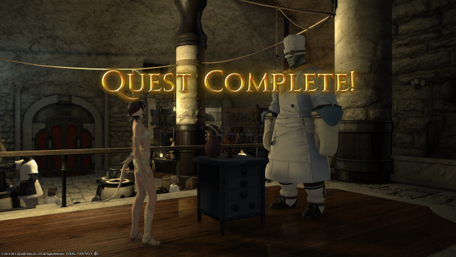 s_ffxiv_20150630_224143.png