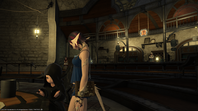 s_ffxiv_20150701_093959.png