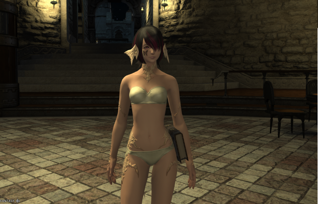 s_ffxiv_20150701_094410.png