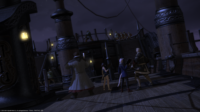 s_ffxiv_20150702_010202.png