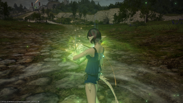 s_ffxiv_20150702_223831.png