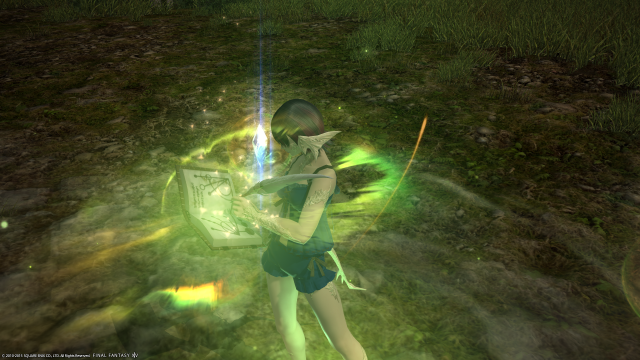s_ffxiv_20150702_223833.png