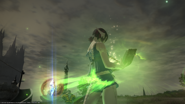 s_ffxiv_20150702_223835.png