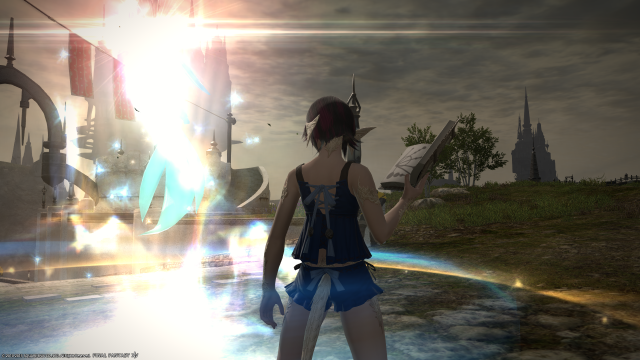 s_ffxiv_20150702_223838.png